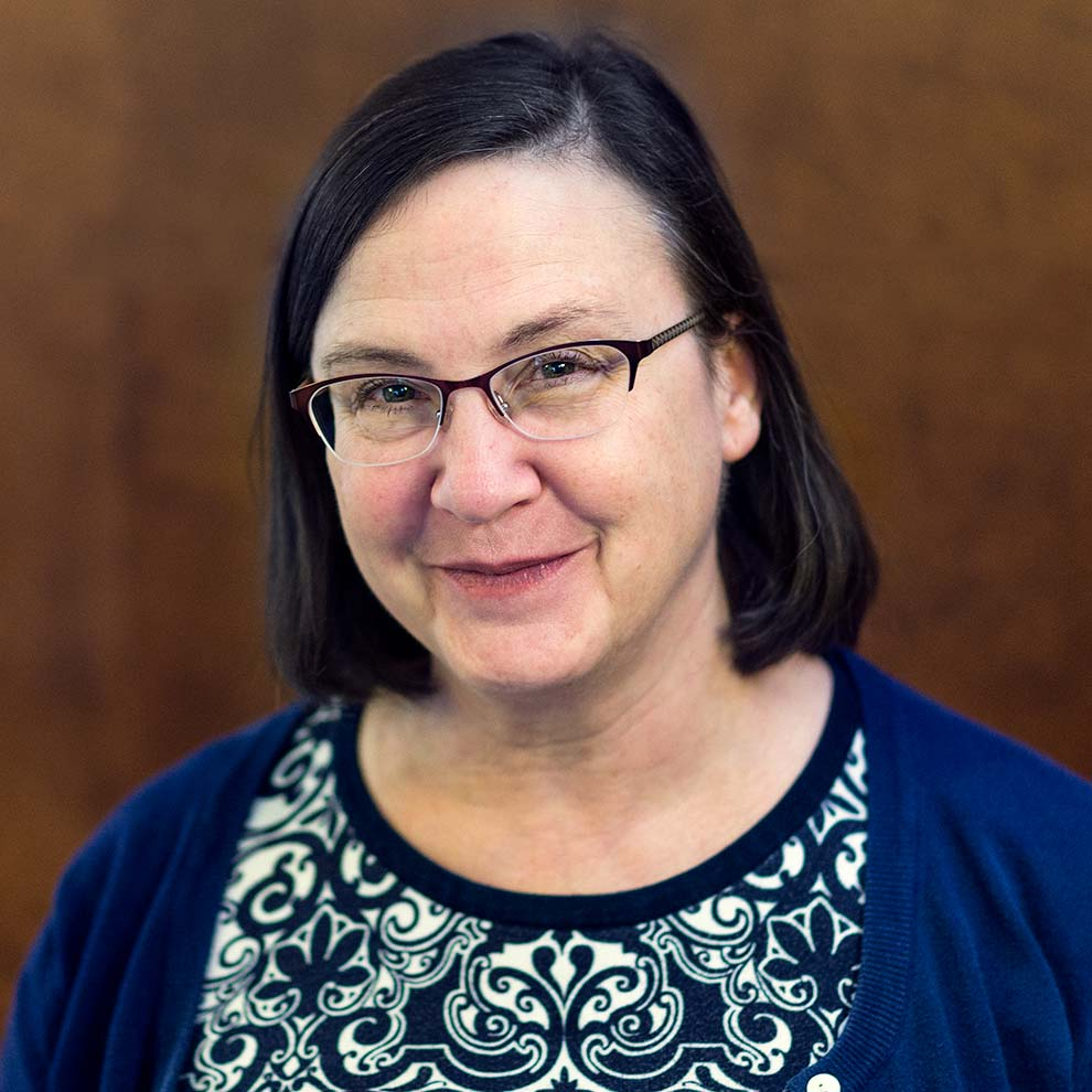 Eileen Szakacs